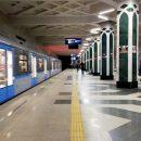 Конкурс на дизайн второй ветки метро объявлен в Казани: победитель получит деньги