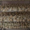 Власти Казани прокомментировали инцидент в школе, где детей накормили пельменями с пола