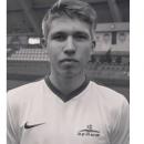 Юного футболиста ФК