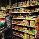 Генпрокуратура предупредила предпринимателей Татарстана о недопустимости повышения цен на товары