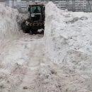 В Казани нашли виновника гигантской свалки, которую местный житель снял на видео