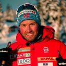 Норвежский лыжник позлорадствовал над россиянами и заявил о своем превосходстве