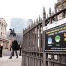 ВОЗ признала более быстрое распространение «британского» штамма коронавируса