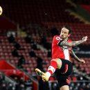 Гол в ворота «Ливерпуля» признан лучшим в туре АПЛ