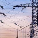 Украина начала экстренно получать электричество из Белоруссии
