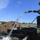 СВР Украины предупредила о возможном вторжении России ради воды для Крыма