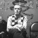 Россиянин умер в прямом эфире треш-стрима