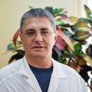 Доктор Мясников ответил на основные вопросы о вакцинации от COVID-19