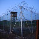 В США передумали вакцинировать от COVID-19 заключенных в тюрьме Гуантанамо