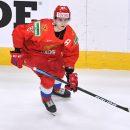 Сборная Канады станет соперником россиян в полуфинале молодежного ЧМ по хоккею