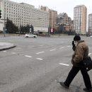 Глава Минздрава Украины призвал продлить локдаун