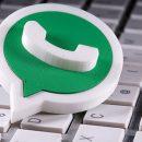 Пользователей WhatsApp обязали делиться данными с Facebook