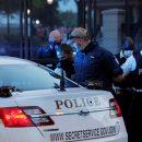 В штаб-квартире республиканцев США нашли взрывное устройство