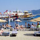 Туристка назвала главные ошибки мечтающих переехать в Турцию россиян