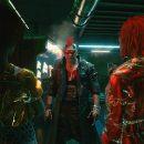 Сотрудники компании-разработчика раскрыли причину провала игры Cyberpunk 2077