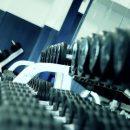 Иммунолог назвал способы избежать заражения коронавирусом в фитнес-клубе