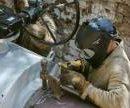 Реконструкцию газопроводов под Шулявским мостом, которая длилась 2 года, завершили
