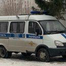 Мужчина в Казани случайно убил экс-сожителя возлюбленной, а затем пара инсценировала его смерть