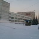 Дети пытались за 50 рублей продать школу с учителями