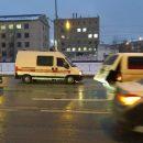 Еще две женщины и трое мужчин умерли от коронавируса в Татарстане