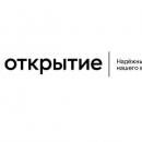 Югорский лыжный марафон пройдет 10 апреля при поддержке банка «Открытие»