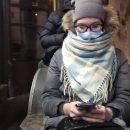 Завозные случаи коронавируса и пять заболевших детей: оперштаб Татарстана раскрыл свежую статистику