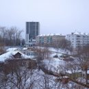 Водителей Татарстана предупреждают о сильном гололеде в выходные