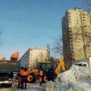 Власти Казани предупредили о масштабном отключении воды в городе