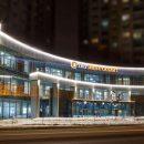 В Татарстане плата за тепло в январских квитанциях вырастет на 8%