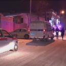 30 ложных вызовов: в Казани неизвестный сообщил о заложенных бомбах в городе