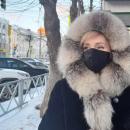 Женщину в магазине травмировали полицейские после ее отказа надеть маску