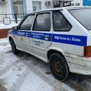 В Казани мужчину без 400 тысяч рублей оставил брат его жены