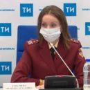 В Татарстане родителям не разрешили посещать утренники в детских садах