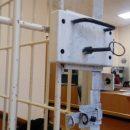 Мужчина из Казани получил срок за создание «резиновой» квартиры