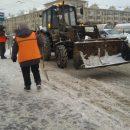 На одной из улиц Казани ограничат движение на несколько месяцев