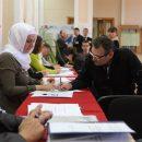 Госсовет Татарстана хочет запретить наблюдателям других регионов присутствовать на местных выборах