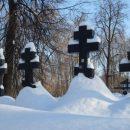 В Казани собираются построить крематорий: это решит проблему переполненности кладбищ