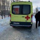 В Татарстане за сутки госпитализировали 24 больных коронавирусом