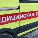 В Татарстане от COVID-19 скончались еще четыре человека