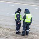 На проспекте Ибрагимова в Казани перекрыто движение