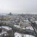 В Казани власти первыми в стране утвердили Генплан города по новым нормам