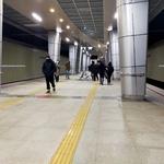 Более 10 команд со всей страны пожелали стать авторами лучшей концепции станций метро Казани
