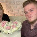 В Татарстане из-за измены распалась первая оформившая официальный брак пара трансгендеров