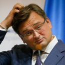 В Госдуме назвали главу МИД Украины желанным гостем в ЛГБТ-сообществе