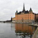 В Швеции предложили помочь «сторонникам демократии» в России