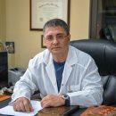 Доктор Мясников назвал опасное лекарство в домашней аптечке