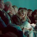 Лидер System of a Down выпустил клип с российской актрисой Сашей Бортич