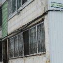 Юрист рассказал о случаях потери единственного жилья