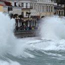 В Крыму ответили на возмущение из-за подачи воды туристам