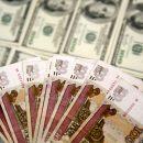 Названы три ключевых риска для российской экономики в 2021 году